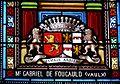 Dussac église vitrail détail (7).JPG