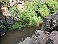Dvora Waterfall 7.jpg