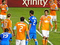 Dynamo at Earthquakes 2010-10-16 25.JPG
