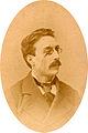 Eça de Queirós c.1868.jpg