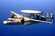 E-2C Hawkeye Bear Aces.jpg