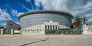 E-burg asv2019-05 img22 Central Stadium.jpg