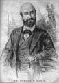 E.F Davis.png
