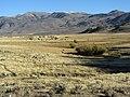 E. Sierra Range 2 - panoramio.jpg