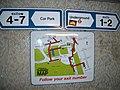 E2004-Marble-Arch-pedestrian-subways.jpg