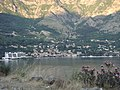 E80, Montenegro - panoramio - ines lukic.jpg