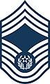 E9d USAF CMSAF old.jpg