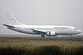 EC-IOR Hola Airlines (2133562242).jpg