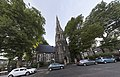EH1357844 Christ Church 06.jpg