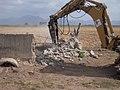 EL MEZQUITON PUENTE VIEJO 2009 - panoramio.jpg