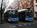 EMT Madrid 4710 - 4718 - Mercedes-Benz O530 Citaro C2 NGT (GNC) - Flickr - AmigoDeBusesEMT3.jpg