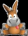 EMule mascot.png