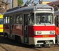 EP-V3A 6001 in Victoria tram depot (cropped).jpg