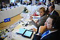 EPP Summit, Dec. 2012 (8270149326).jpg