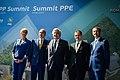 EPP Summit, Sibiu, May 2019 (40843160913).jpg