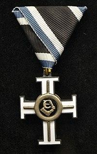 EST Cross of Liberty 1st grade 3rd class.jpg