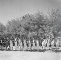 ETH-BIB-Abessinische Lanzenreiter an Militärparade-Abessinienflug 1934-LBS MH02-22-0608.tif