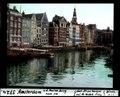 ETH-BIB-Amsterdam, von der Nieuwe Burg nach Südwesten (SW)-Dia 247-05724.tif