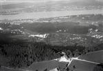 ETH-BIB-Balderen, Leimbach, Wollishofen-Inlandflüge-LBS MH01-006555.tif