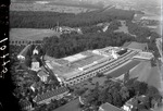 ETH-BIB-Basel, Kleinbasel, Gartenbad, Eglisee-Inlandflüge-LBS MH01-008213.tif