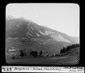 ETH-BIB-Bergsturz von Brienz, Graubünden-Dia 247-00552.tif