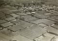 ETH-BIB-Dorf in der Oase Viramin-Persienflug 1924-1925-LBS MH02-02-0068-AL-FL.tif