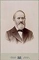 ETH-BIB-Fiedler, Wilhelm (1832-1912)-Portrait-Portr 04712.jpg