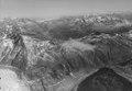 ETH-BIB-Furka, Oberalp, Urserental-LBS H1-018888.tif