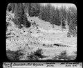 ETH-BIB-Gwandelenfluh-Bergsturz, zerstörte Brücke-Dia 247-00923.tif