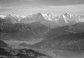 ETH-BIB-Interlaken, Schreckhörner, Eiger, Mönch, Jungfrau-LBS H1-019567.tif
