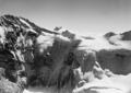 ETH-BIB-Jungfraujoch-LBS H1-020254.tif