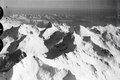 ETH-BIB-Les Aiguilles d'Arves - Chaine de Belledonnee - Arctal von O. aus 4600 m Höhe-Mittelmeerflug 1928-LBS MH02-05-0123.tif