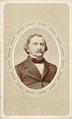 ETH-BIB-Schröter, Moritz (1813-1867)-Portrait-Portr 06732.tif