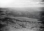 ETH-BIB-Timbora 2894 m.ü.M., die höchstgelegene Eisenbahnstation des englischen Weltreichs-Kilimanjaroflug 1929-30-LBS MH02-07-0083.tif