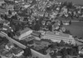 ETH-BIB-Wädenswil, Krankenhaus-LBS H1-018637.tif
