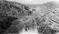 ETH-BIB-Wasserkanal und Staudamm vor Madrid-Mittelmeerflug 1928-LBS MH02-04-0197.tif