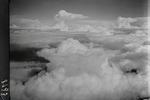 ETH-BIB-Wolken-Inlandflüge-LBS MH01-008133.tif