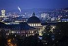 ETH Zürich im Abendlicht.jpg