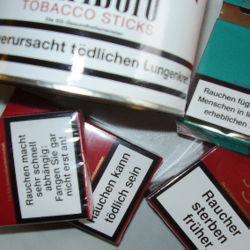 rygning wiki