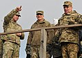 EUCOM Commander visits Soldiers in Ukraine (31095169431).jpg
