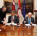 EZA-Rahmenabkommen mit Georgien (8531738894).jpg