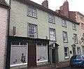 Eaglesfield House, Abbey Street, Carlisle.jpg