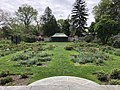 Early Rose Garden at Fair Lane.jpg