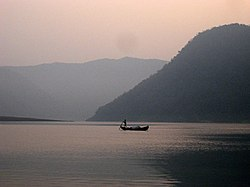 Early morning in Godavari 01.jpg