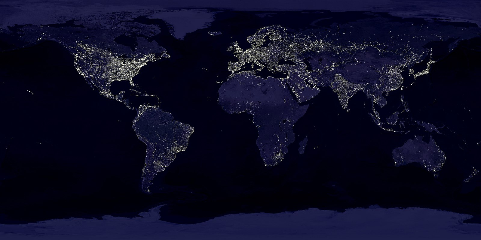карта мир Австралия map world Australia  № 3018764 бесплатно