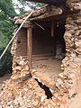 Earthquake Home 15.JPG