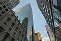 East 52nd St. - New York, NY, USA - August 21, 2015 - panoramio.jpg