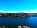 East Bluff - panoramio (2).jpg
