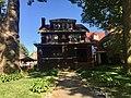 East Boulevard Historic District, Glenville, Cleveland, OH (28439624167).jpg