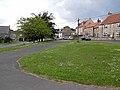 East Green, Hamsterley - geograph.org.uk - 1338828.jpg